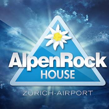 AlpenRock Keyvisual