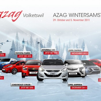 Auto Garage Flyer-Design Einladung Ausstellung