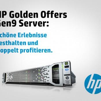 HP Online Banner